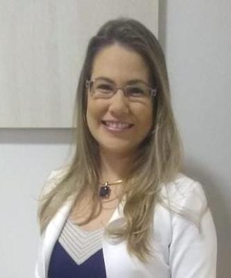 Dra. Priscila Kalil Morelhão, PhD