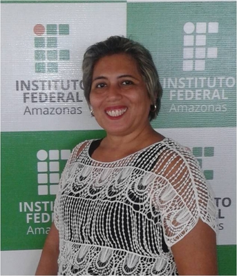 [APRESENTAÇÃO ORAL] Silvia Janaina de Oliveira Pimentel