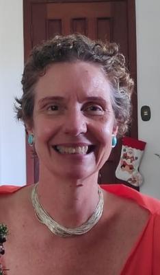 Monica Kestener
