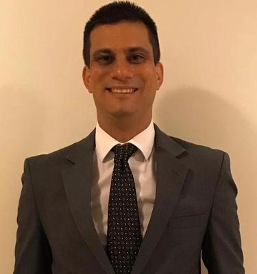 Vinicius Zacarias Maldaner da Silva (DF)