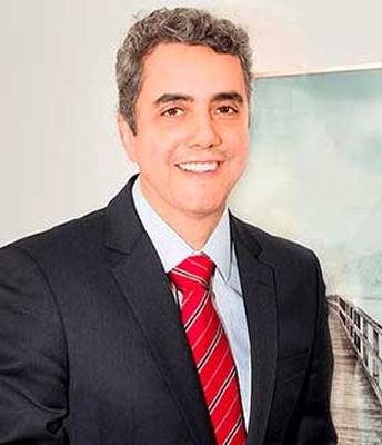Rodrigo Guimarães