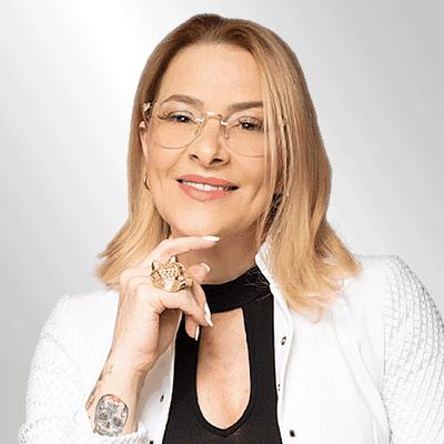 Dra. Simone de Luccas