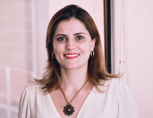 Elisabeth Chiari Rios Neto