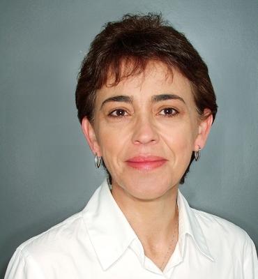 Vania Fontanella