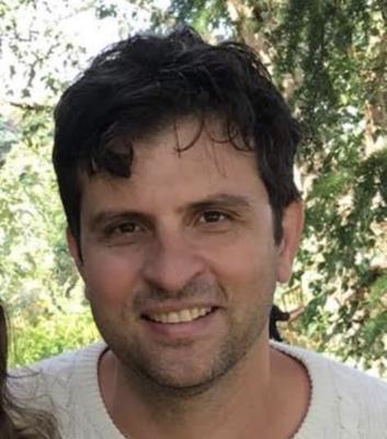 Fabiano Sellos Costa