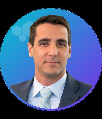 Dr. Paulo Falabella