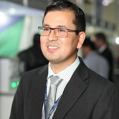 Alex Akira Bueno Sato