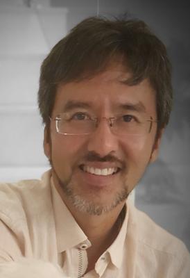Carlos Minoru Soyama Kakuda