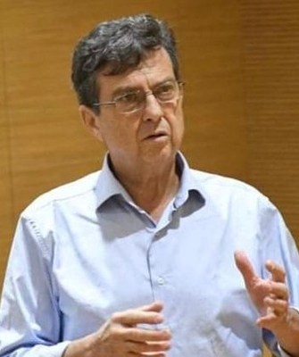 Jaime Milan, Especialista