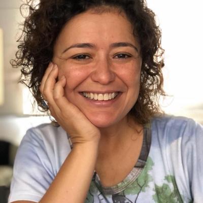 Alessandra Mendes Drumond Reis