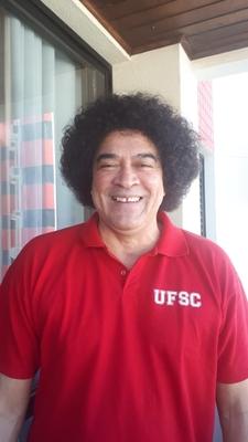 Samuel Lima