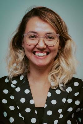 Bárbara Libório