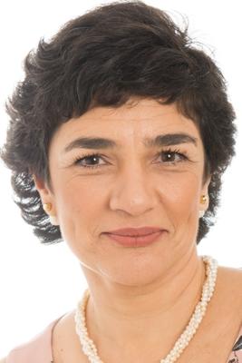Denise Araujo Lapa