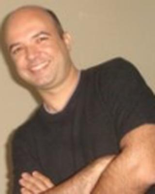 Sandro Thomaz Gouveia