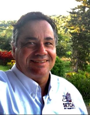 Francisco de Paula Durão Costa