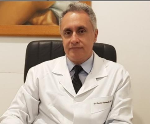 Ricardo Vasconcellos Bruno