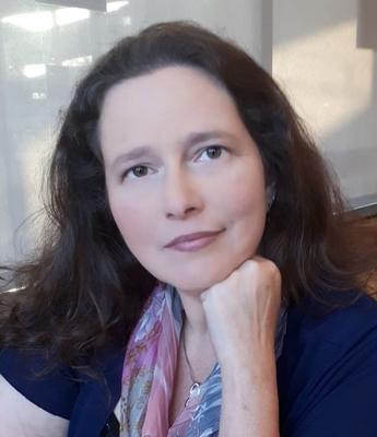 Daniela Kresch