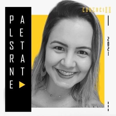 Júlia Raquel Peterle Monteiro de Barros