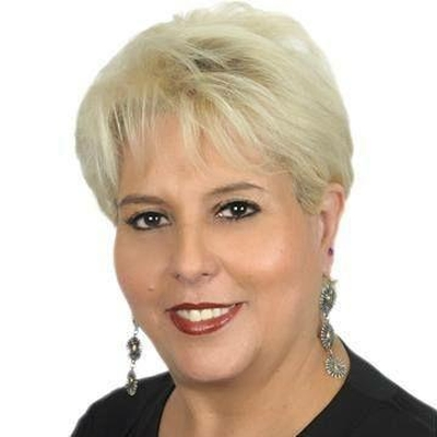 Isabel Cristina Puerta