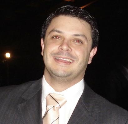 Fábio Baiocco Nogueira