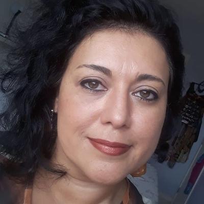 Patrícia Suguri Cristino