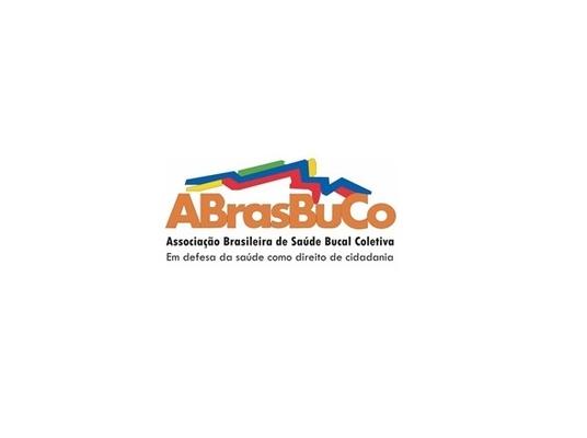 Associação Brasileira de Saúde Bucal Coletiva