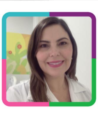 Luciana de Freitas Velloso Monte