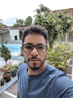 João Paulo Reis da Silva