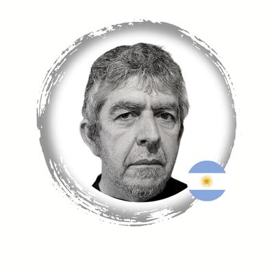 Prof. Dr. Eduardo Albornoz