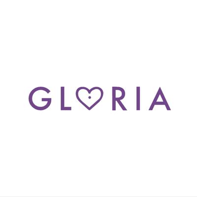Instituto Gloria