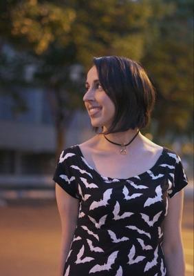 Renata Victoratti