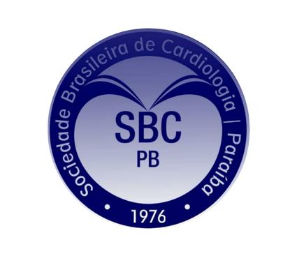 Sociedade Brasileira de Cardiologia - Paraíba