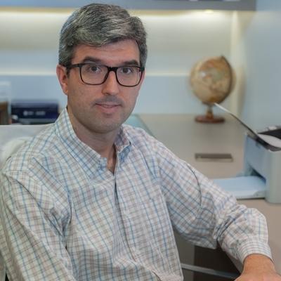 Guilherme Rolim Freire Figueiredo