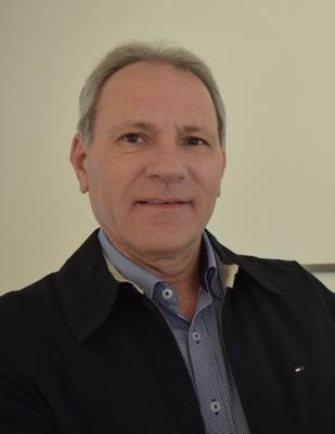 Jorge Tonietto, Doutor