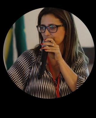 Melissa Lamego