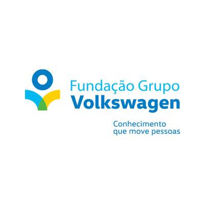 Fundação Grupo Volkswagen
