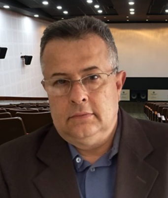 Edson Negreiros dos Santos
