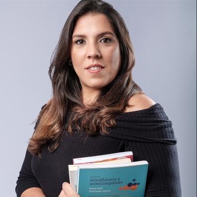Simone Lintariami Brasil
