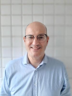 Flávio Barros
