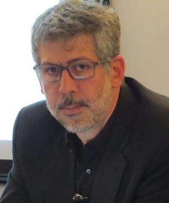 Pedro Puntoni