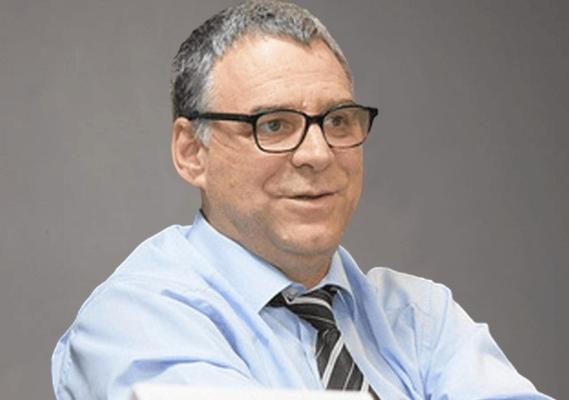 Ingo Wolfgang Sarlet