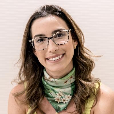 Teresa Raquel Embiruçu de Araújo