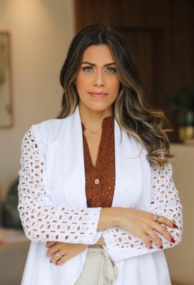 Natalia Pessanha Muniz