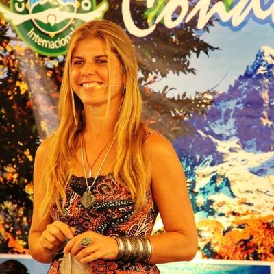 Lamty Vanessa Grassi