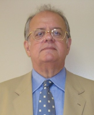 CARLOS ALBERTO CRUZ FILHO