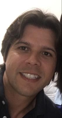 Agenor Costa Ribeiro Neto