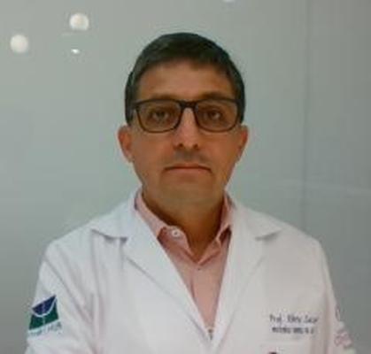 Alberto Carlos Moreno Zaconeta