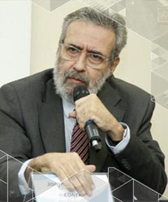Jorge Venancio