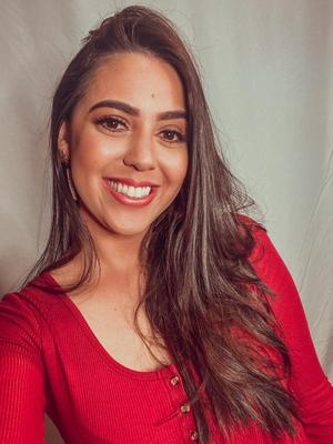 Sara Romero Benfica