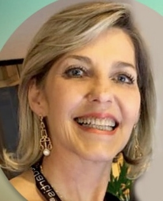 Marlene Izidro Vieira